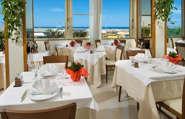фото отеля Hotel Continental изображение №21