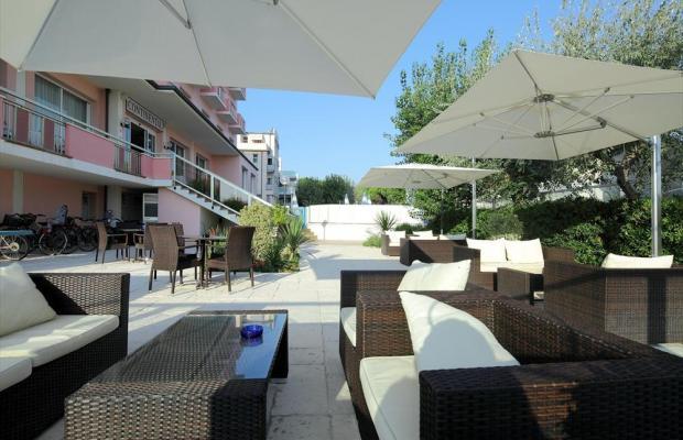 фотографии Hotel Continental изображение №20