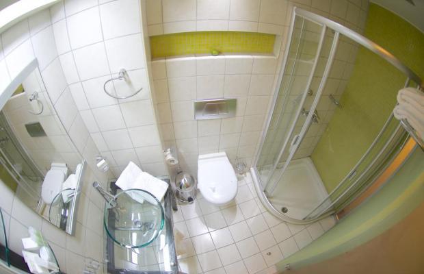 фото отеля Capsis Thessaloniki изображение №37