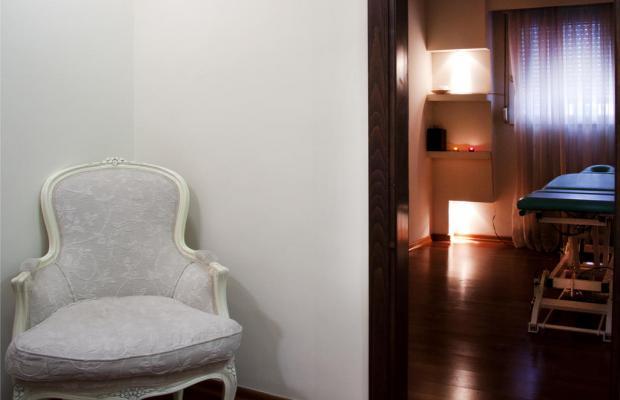 фото отеля Capsis Thessaloniki изображение №25