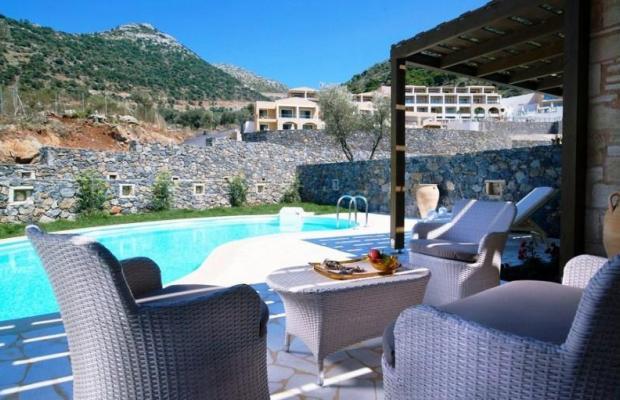 фотографии Filion Suites Resort & Spa изображение №20