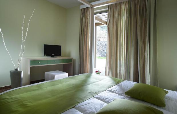фотографии отеля Filion Suites Resort & Spa изображение №11