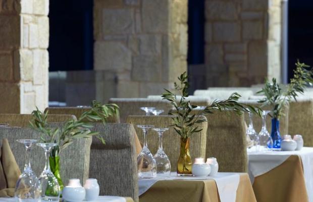 фото отеля Filion Suites Resort & Spa изображение №9