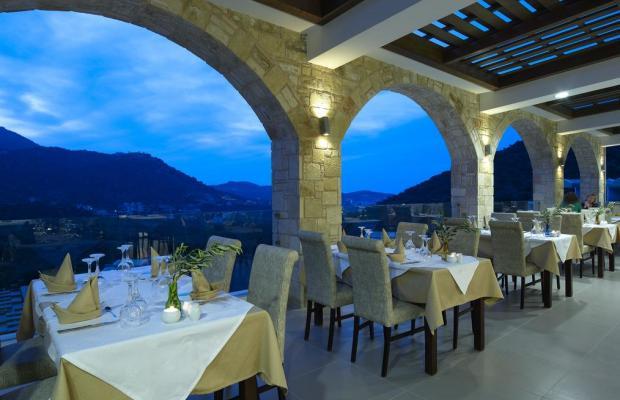 фото отеля Filion Suites Resort & Spa изображение №5
