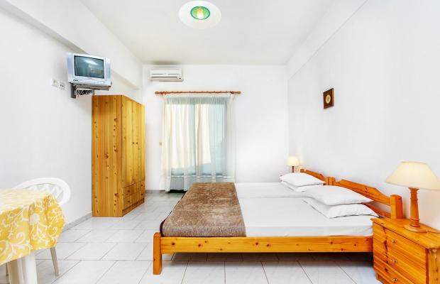 фото отеля Xenios villa Solena изображение №21