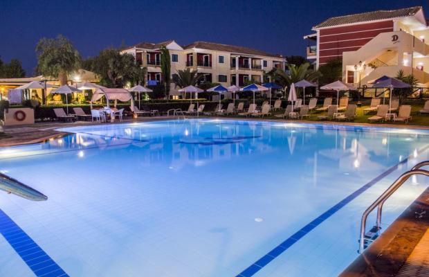 фото отеля Amaryllis Hotel изображение №9