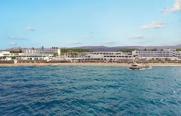 фото отеля Grecotel White Palace (ex. Grecotel El Greco) изображение №37