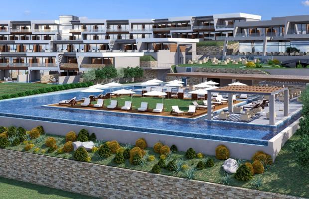 фото отеля Lesante Blu Exclusive Beach Resort изображение №1