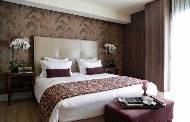 фото отеля Y Hotel (ex. Best Western Hotel Caterina) изображение №25