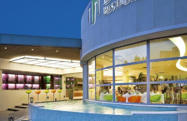 фото отеля Iolida Beach изображение №9
