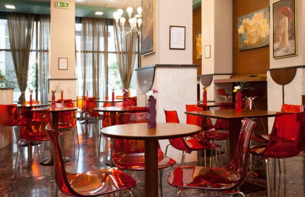фото Best Western My Athens Hotel (ех. Zinon Hotel) изображение №6