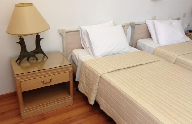 фото Best Western Candia Hotel изображение №6