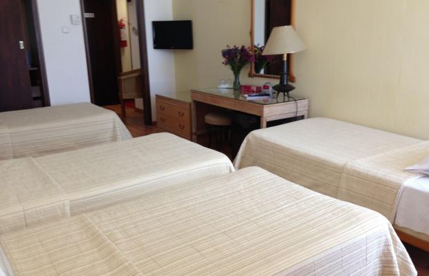 фото Best Western Candia Hotel изображение №2