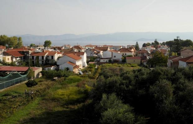 фото Kavos Panorama Complex изображение №18
