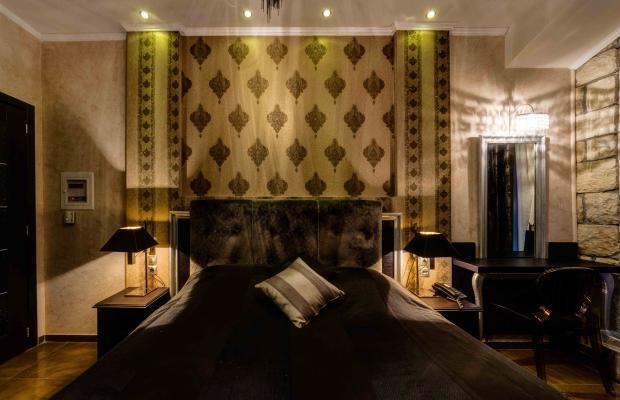 фото Chateau Rond Suites изображение №30
