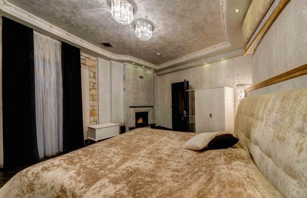 фотографии Chateau Rond Suites изображение №24