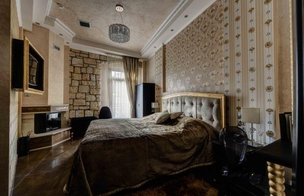 фото Chateau Rond Suites изображение №22