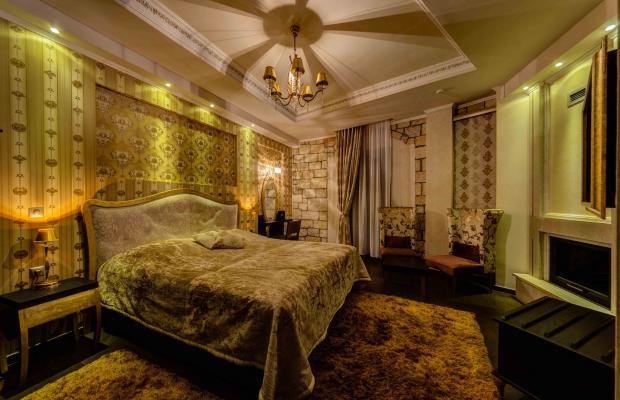 фото Chateau Rond Suites изображение №6