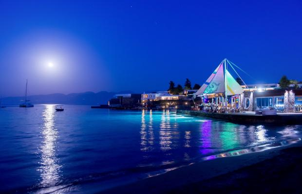 фото Elounda Beach (Yachting Club) изображение №54