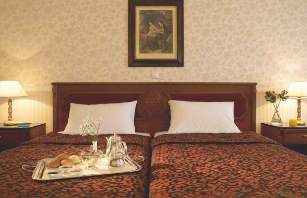 фото Grand Hotel Palace изображение №10