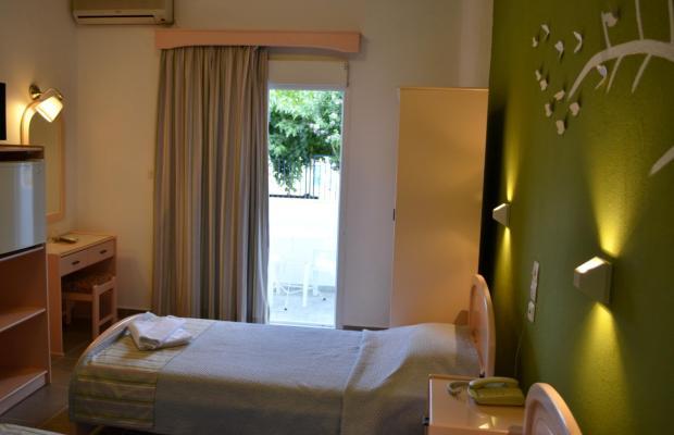 фотографии Ifigenia Hotel изображение №8