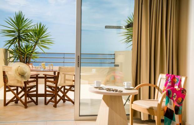 фото отеля Blue Marine Resort & Spa изображение №9
