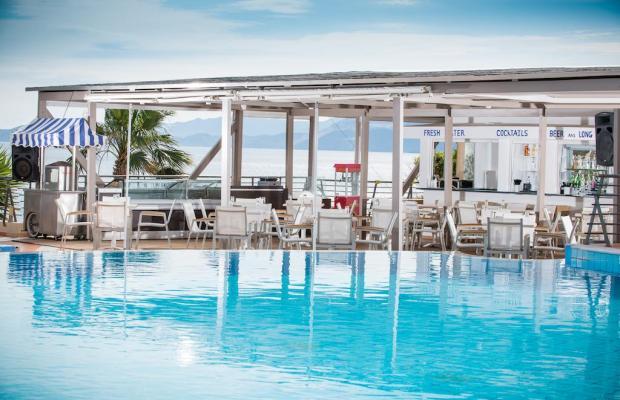 фотографии Blue Marine Resort & Spa изображение №8