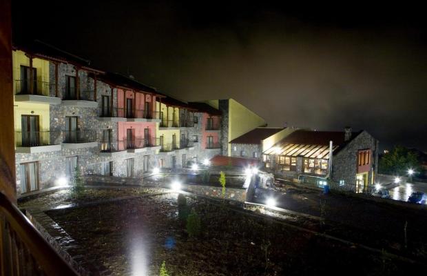 фотографии Domotel Neve Mountain Resort & Spa изображение №12