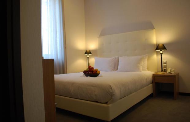фото отеля Athens Lotus изображение №25