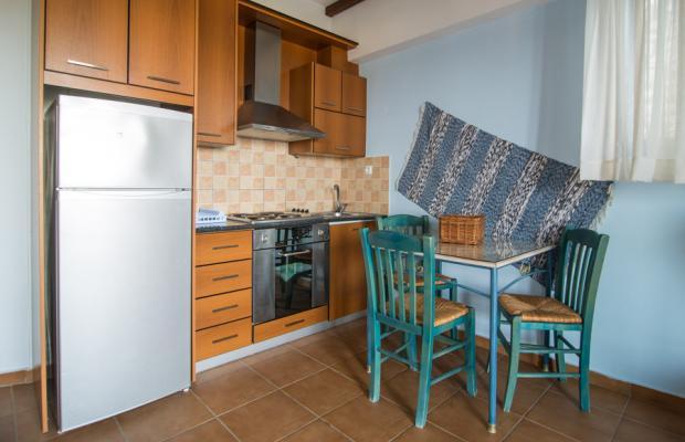 фотографии Vathí Hotel изображение №48