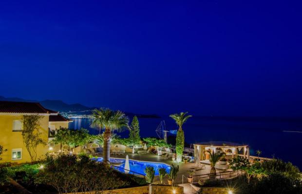 фото отеля Panorama Villas изображение №21