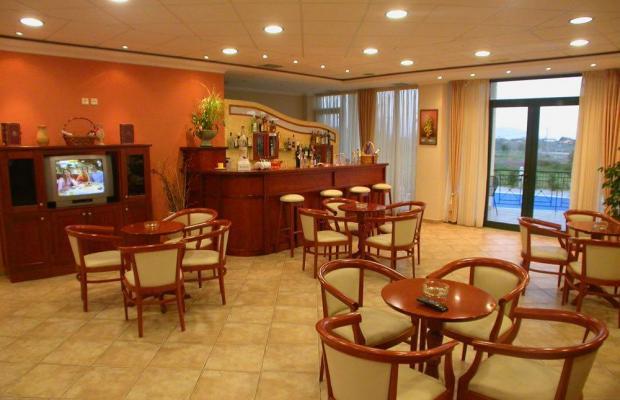 фото отеля Alkyonis изображение №17