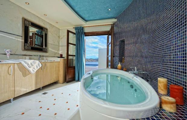 фото отеля Elounda Maris Villas изображение №5
