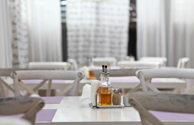 фото отеля Galaxy Hotel Athens изображение №21