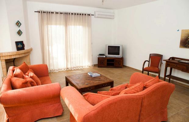 фотографии Istron Villas изображение №48