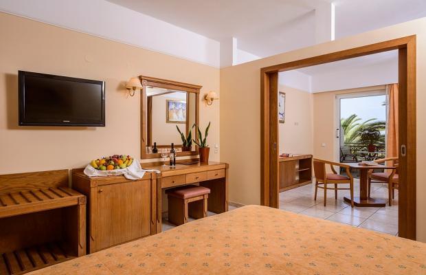 фото отеля Vantaris Palace изображение №69