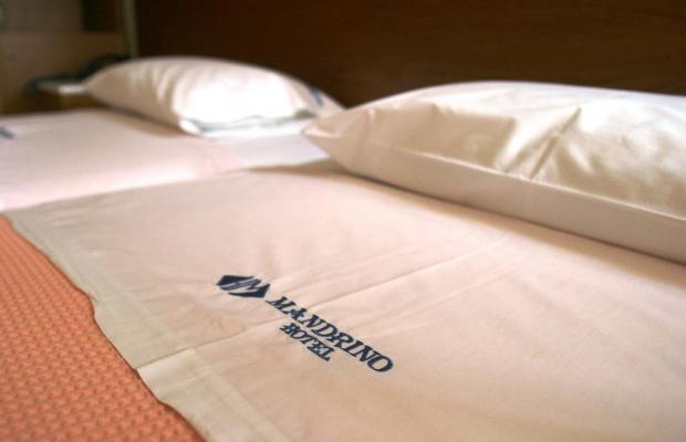 фотографии отеля Mandrino изображение №39