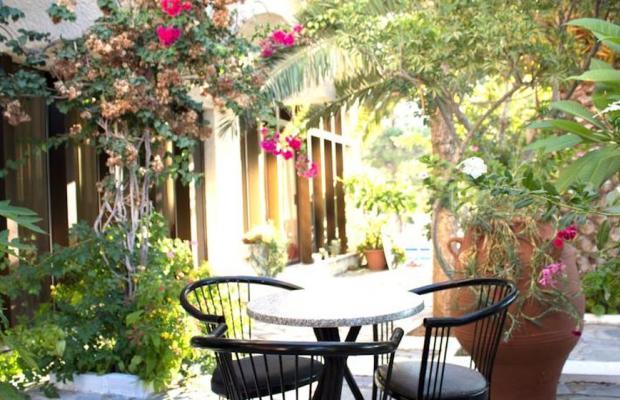 фото отеля Esperides изображение №13