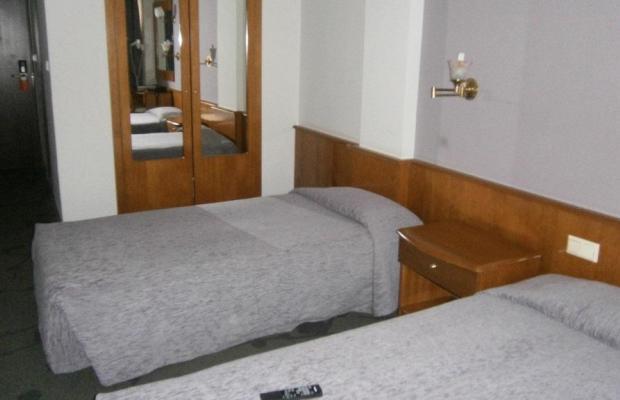 фото отеля Metropolitan изображение №37