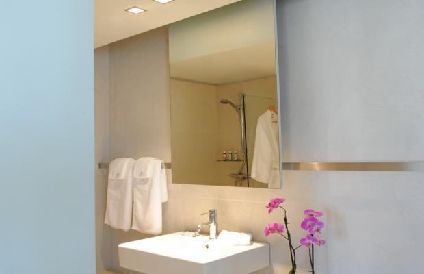 фотографии Brasil Suites изображение №8