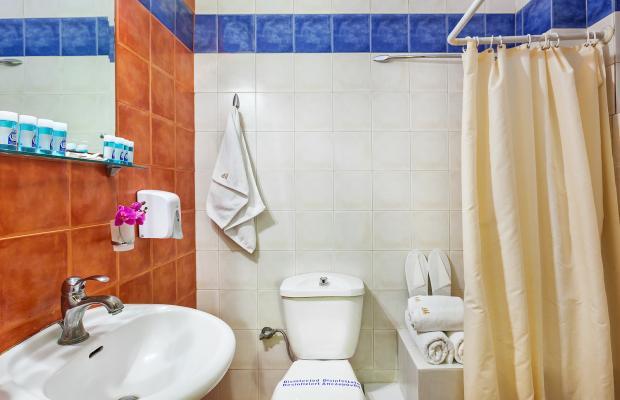 фотографии отеля Perea изображение №7
