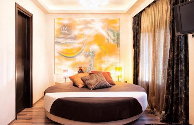 фото отеля Plaza Hotel изображение №5