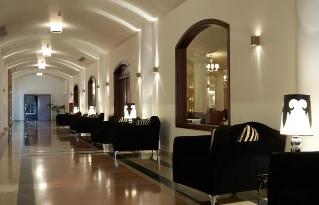 фото Porto Palace Hotel изображение №26