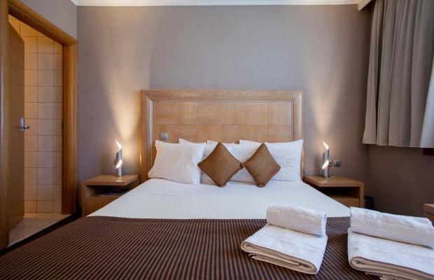 фото отеля Porto Palace Hotel изображение №5