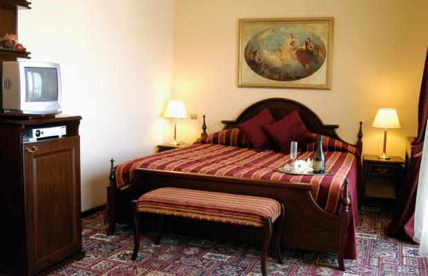 фото отеля Santa Beach Hotel (ex. Galaxias Beach Hotel) изображение №17