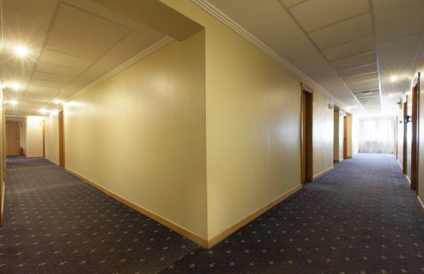 фото отеля Telioni изображение №17