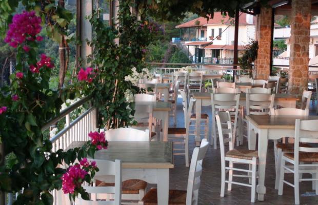 фотографии Agorastos Hotel & Taverna изображение №28