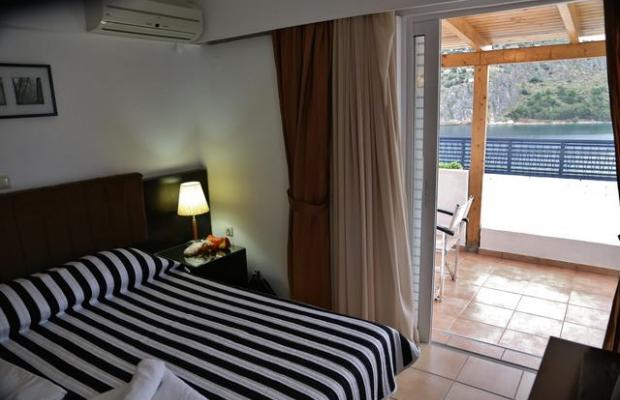 фотографии отеля Minoa изображение №11