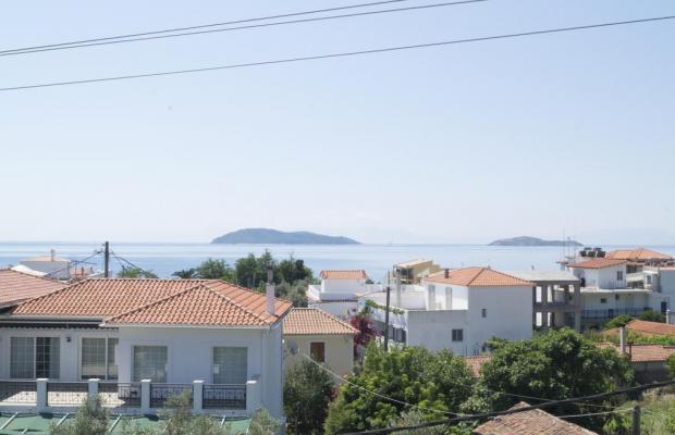 фото отеля Lalaria изображение №33
