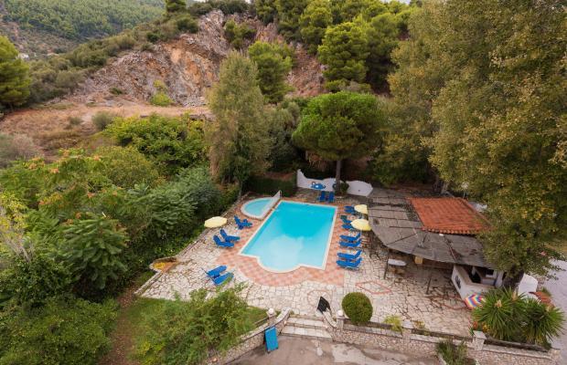фото отеля Lalaria изображение №9